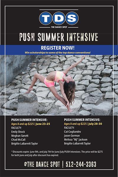 Push 2017 Flyer2