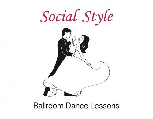 Ballroom Dance Instructor Job Delafield Dance Teacher Finder - dance instructor job description