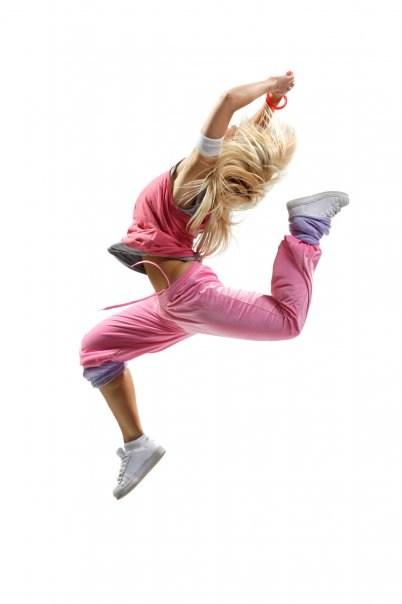 Wallpaper Desktop Quote Jacksonville New Student Info Dance Trance Fitness