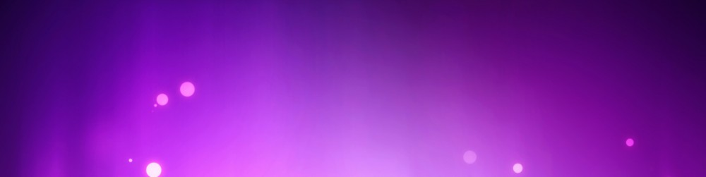 cropped-purple-flow-wallpapers-backgrounds-for-powerpointjpg