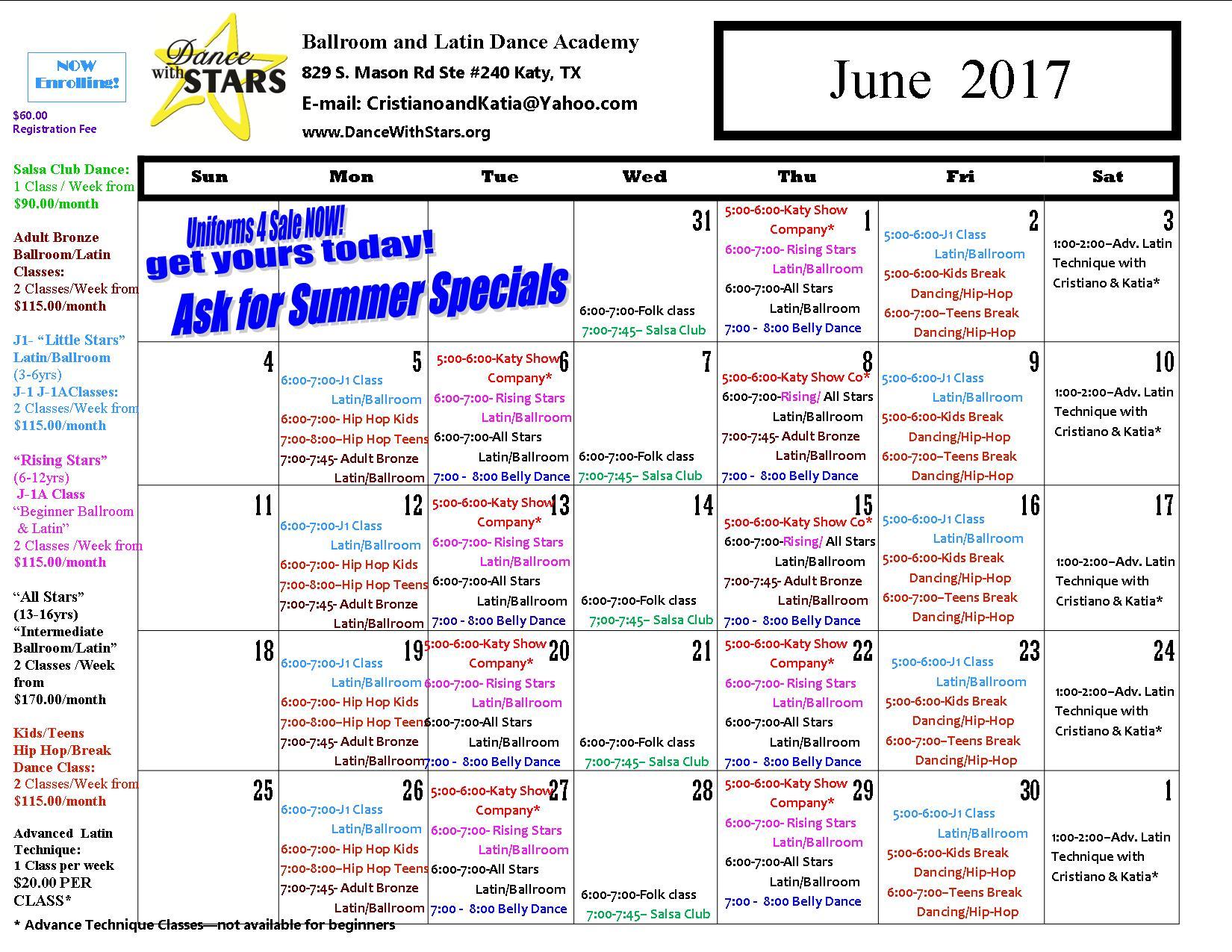 calendar june 2017.pub updated