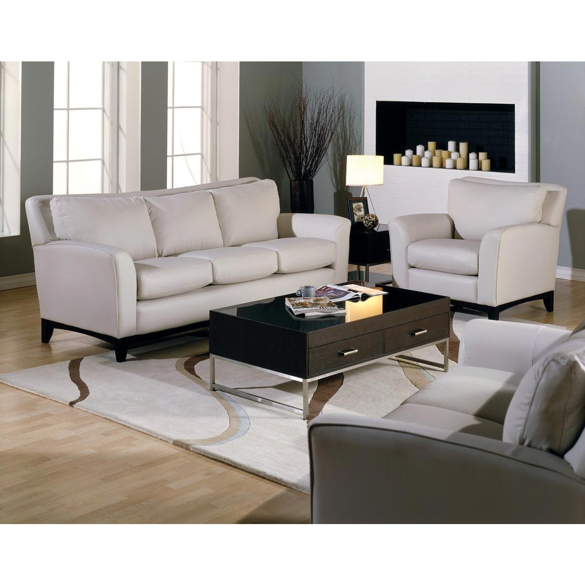 Stressless Sofa India Palliser India From 1 159 00 By Palliser Danco Modern