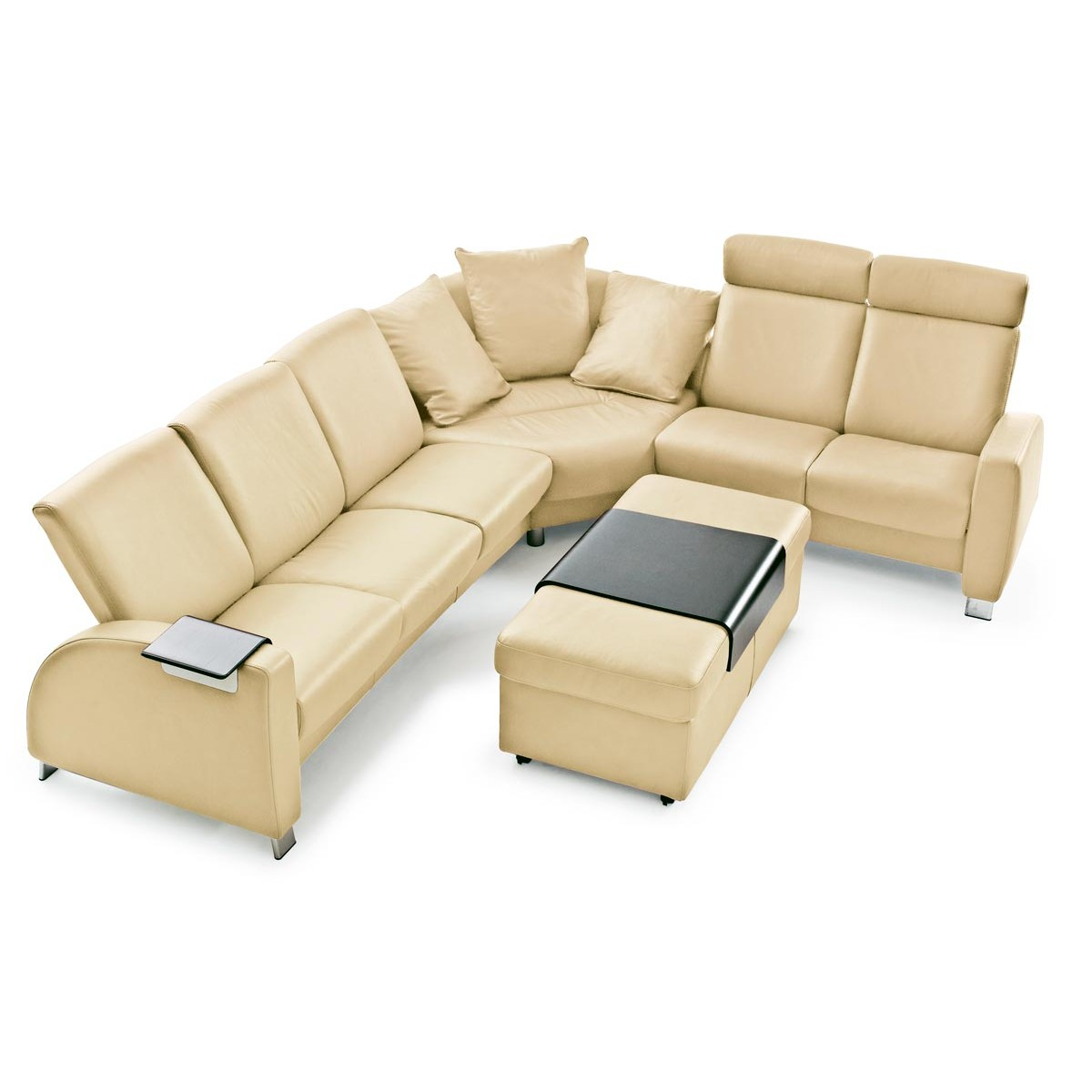 Stressless Wave Sofa Reviews Stressless Sofas Taraba Home Review