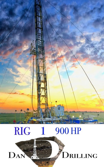 RIG 1 FRONT.7