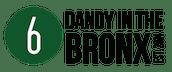 DandyInTheBronx