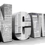 国内外ニュースリンク