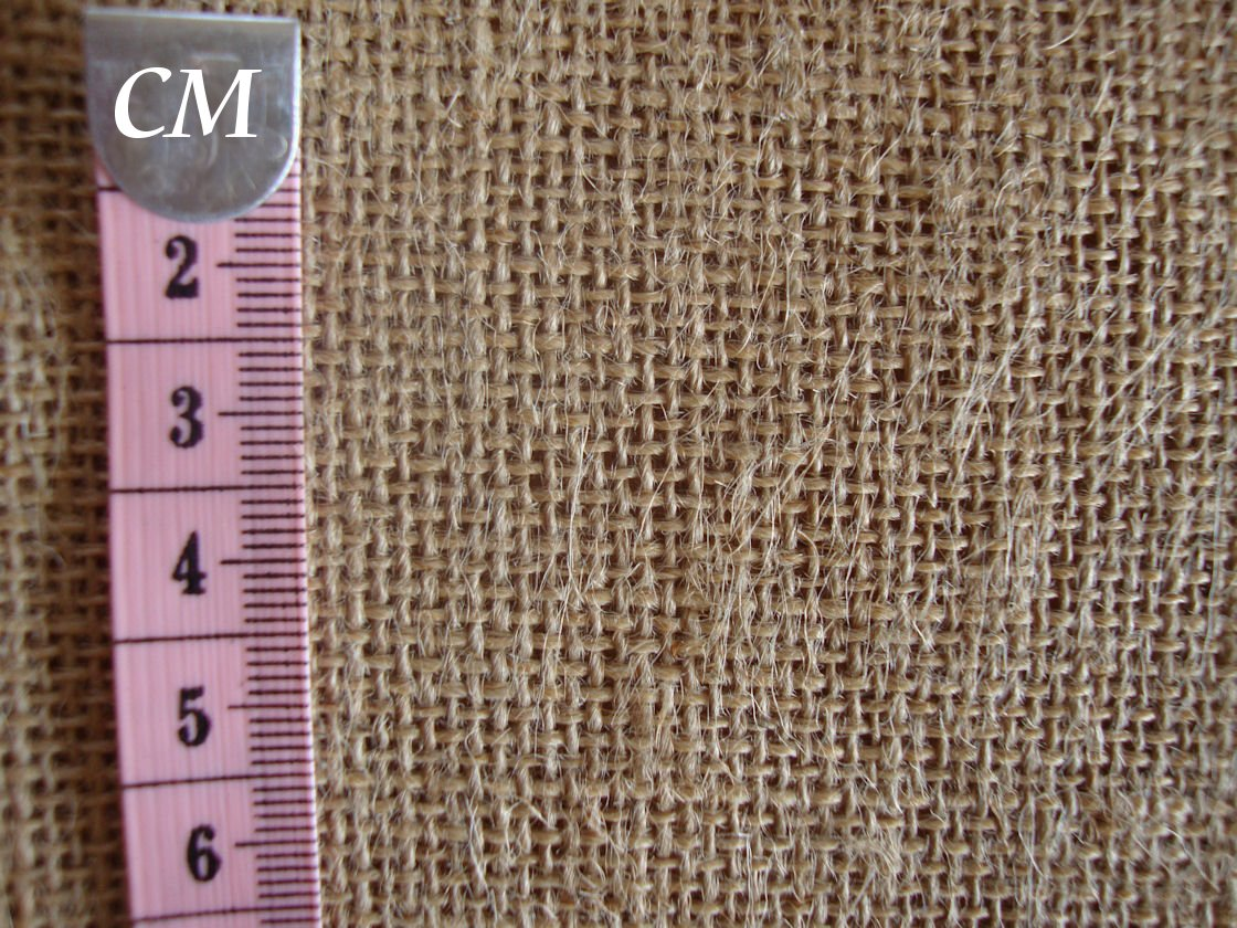 Hessian Rugs Danella Hooked Rugs Materials Yarn And Canvas