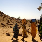 Darfur, lest we forget –