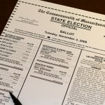 U.S. Supreme Court decision salvages pre-clearance provisions of Voting Rights Act
