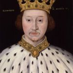 Would a king from the Middle Ages willingly swap lives with an average American?