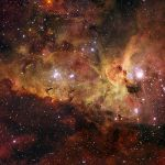 Spectacular Hubble Images