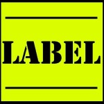 What's In A Label?