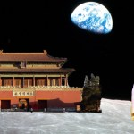 Will China's moonshots rejuvenate America's respect for science?