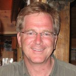 Generalizing the travel advice of Rick Steves