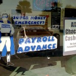 Missouri Supreme Court gives Missouri voters the option to slap a 36% cap on payday loans