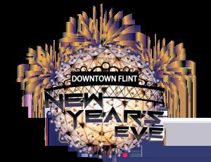 DTFNYE-Logo