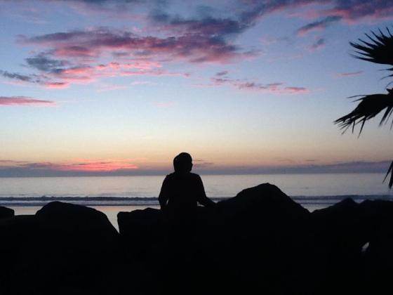 Ocean.view