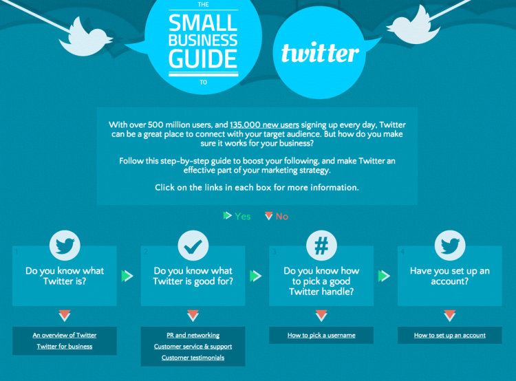 Small-Business-Guide-To-Twitter