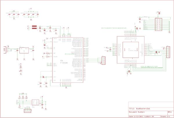 keyboard wiring diagram usb