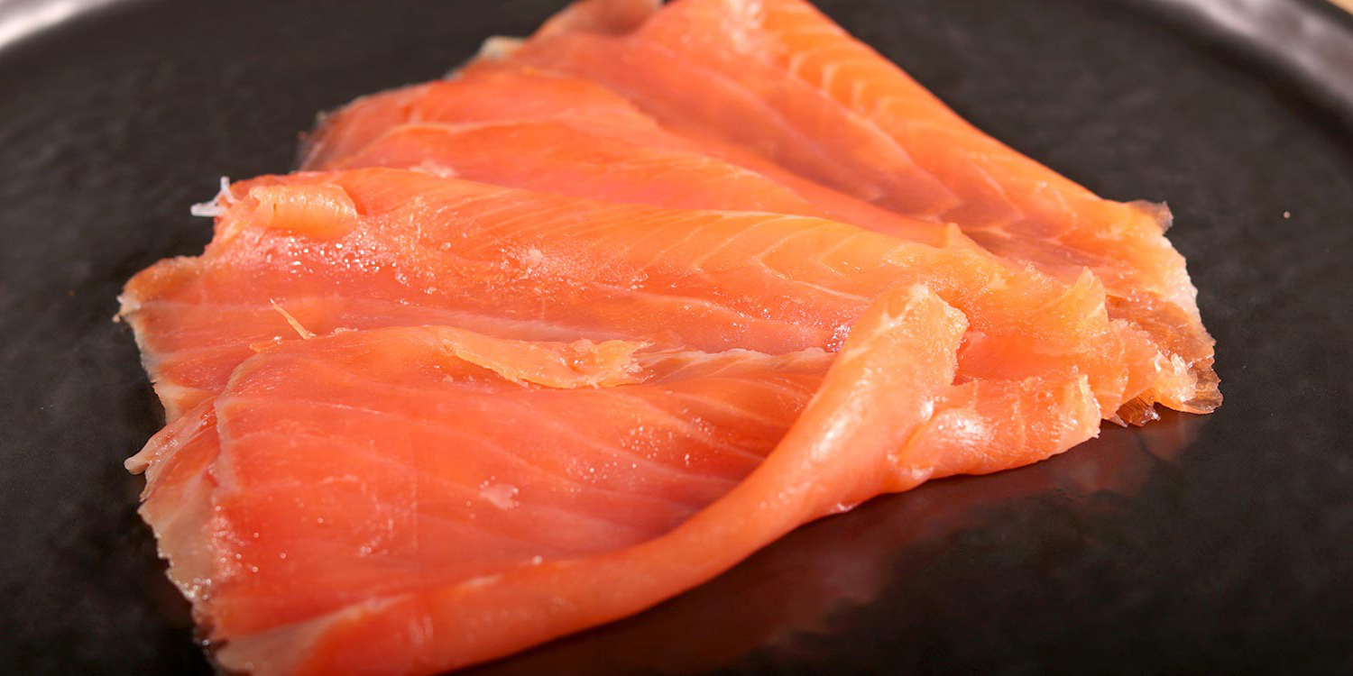 Carrefour Cuisine Recall Carrefour Brand Smoked Trout Food Alerts