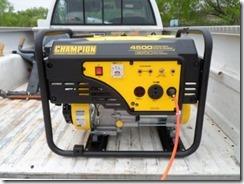 generator01