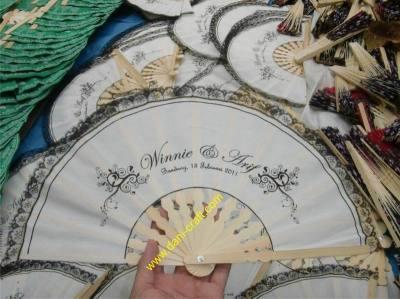 Souvenir Pernikahan Bandung Murah Unik