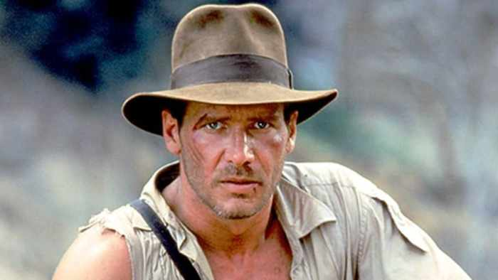 Raiders of the Lost Ark image