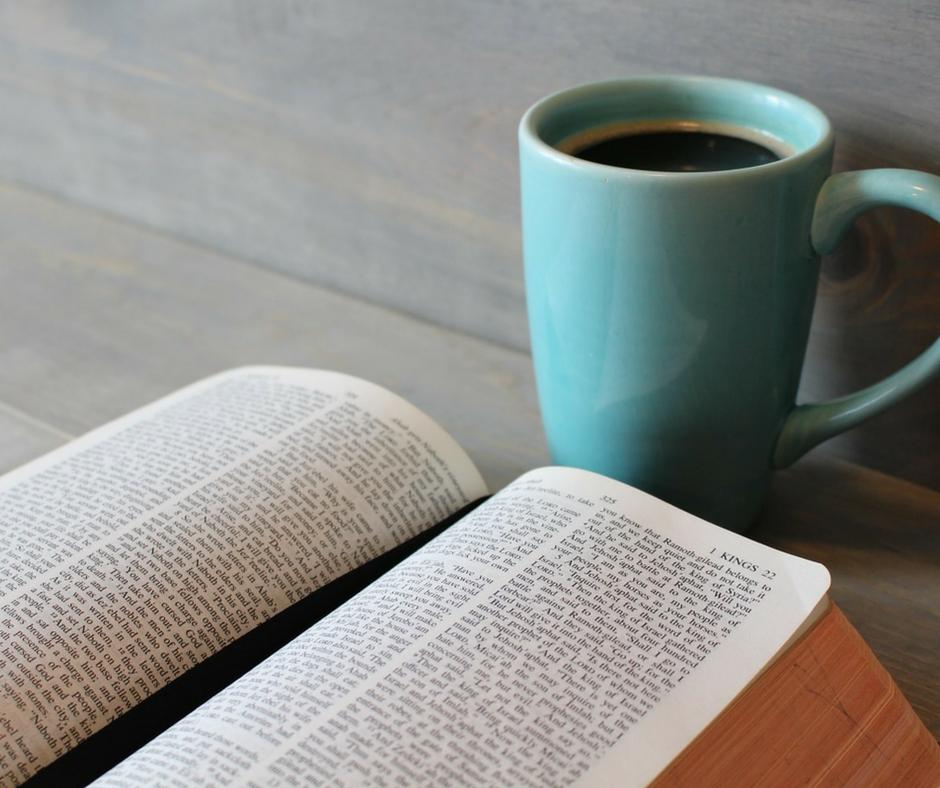 bíblia-o-poder-transformado-da-Palavra