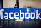 como-crear-una-pestana-de-facebook