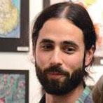 Aaron Geller