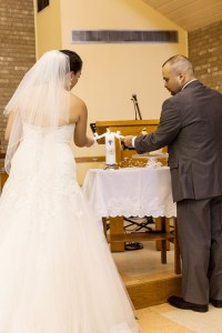 Ramirez Wedding (140)_blog