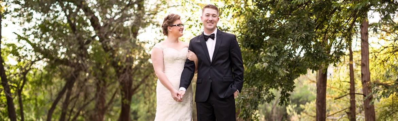 wedding paralax1