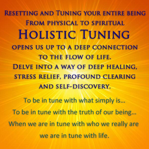 HolisticTuningHeaderMeetup