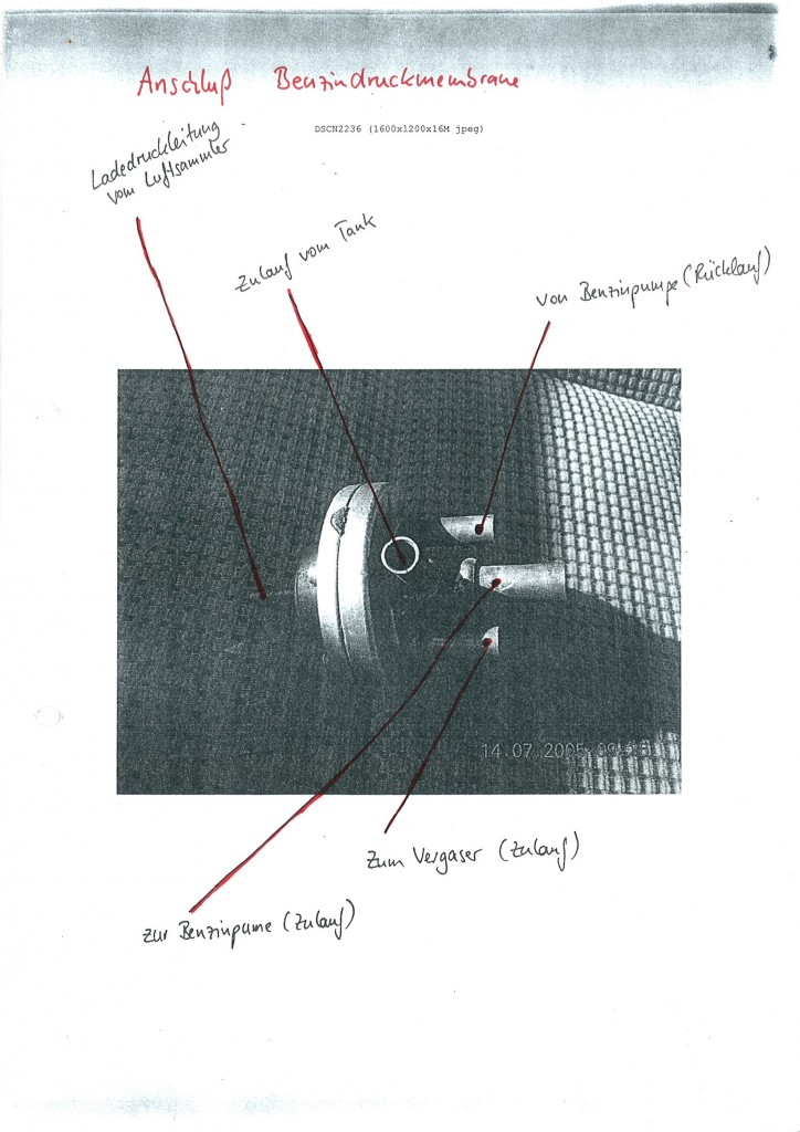 1195 honda accord lx wiring schematic
