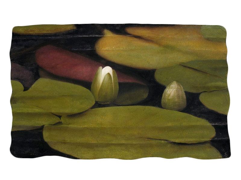 Asuka, 2002.