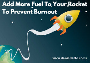 add-fuel-to-avoid-burnout