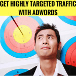 adwords-highly-targeted