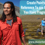 create-points-of-reference