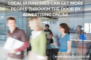 local-businesses-advertising-online