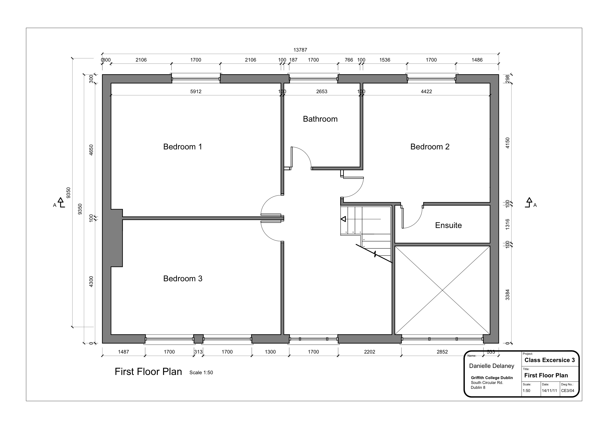 click here to the swan wiring floor plan pdf