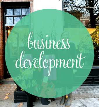 Business Development v2