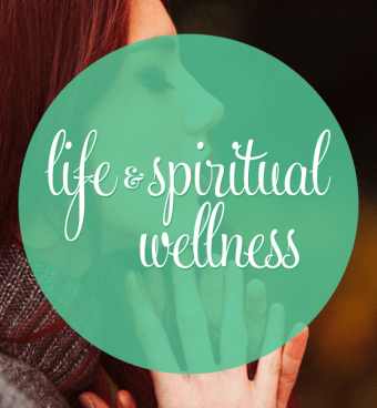 Life and Spiritual Wellness v2