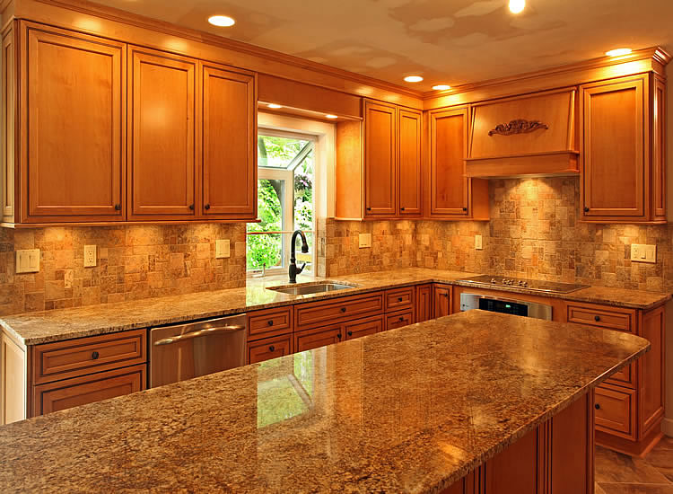 kitchen picture ge profile series kitchen remodel kitchen color ideas cabinetry sets designs chic kitch eat kitchen