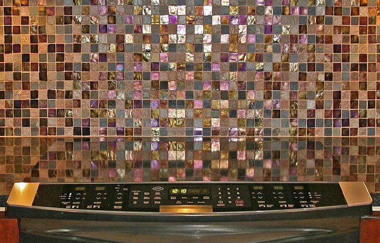 tile pictures bathroom remodeling kitchen splash fairfax manassas mosaic tile backsplash agreeable granite kitchen countertop ideas