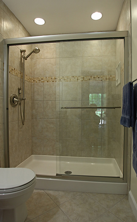 Kohler Shower Lighting Bathroom Remodeling Diy Information Pictures Photos