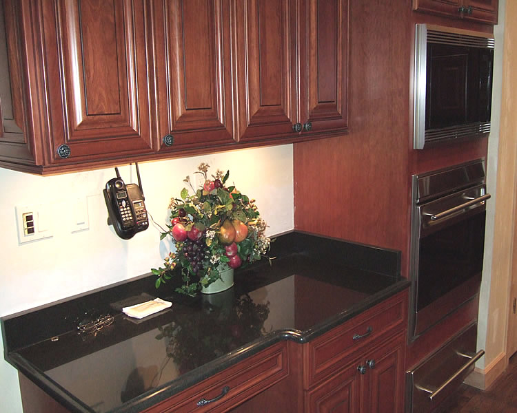 Kitchen Cabinet 24x24 Diy Kitchen Tile Backsplash Remodeling Ideas Design Design