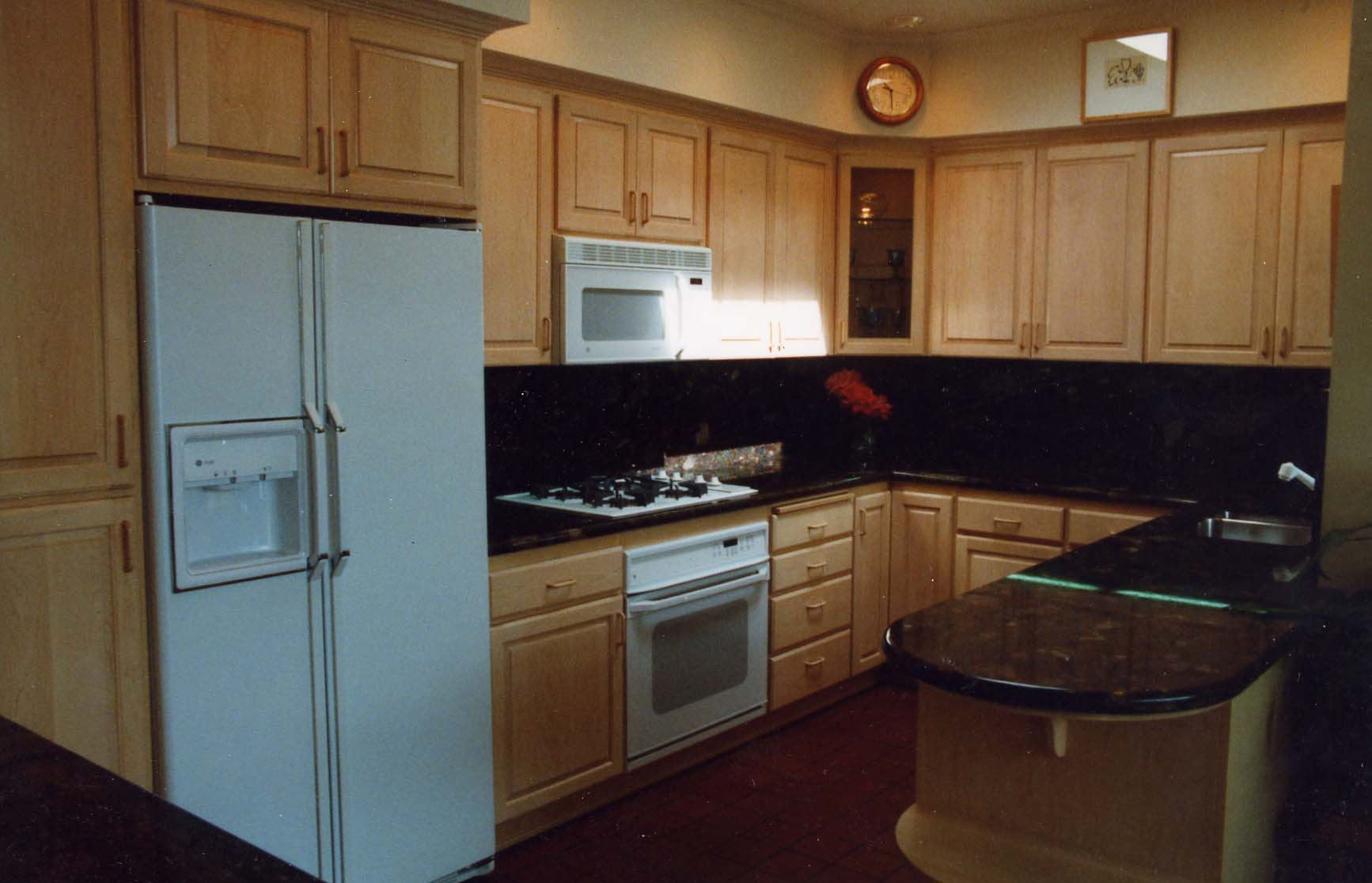 Granite Countertops Manassas Va Granite Countertops Fairfax Gainesville Virginia Granite