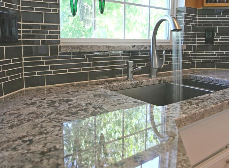 tile pictures bathroom remodeling kitchen splash fairfax manassas kitchen glass tile backsplash ideas home design ideas