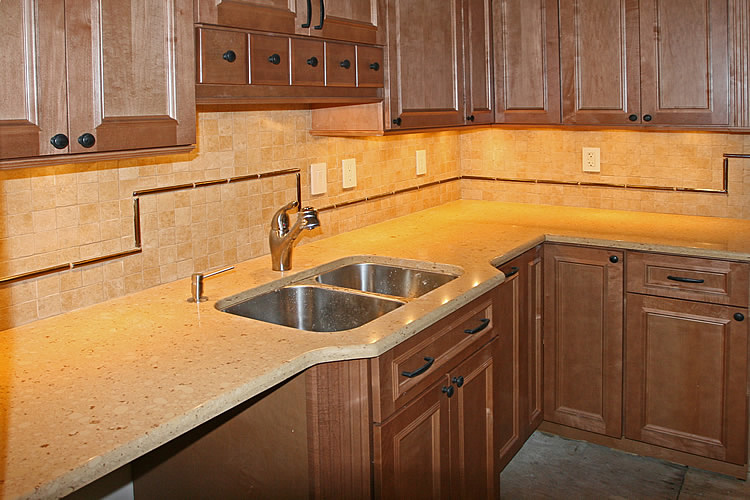 kitchen countertops backsplashes domain pictures getdomainvids interior design kitchen backsplashes belle maison short hills