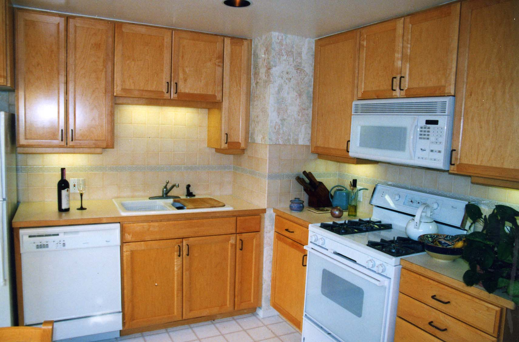 Granite Countertops Manassas Va Pictures Of Granite Countertops With Maple Cabinets Nk88